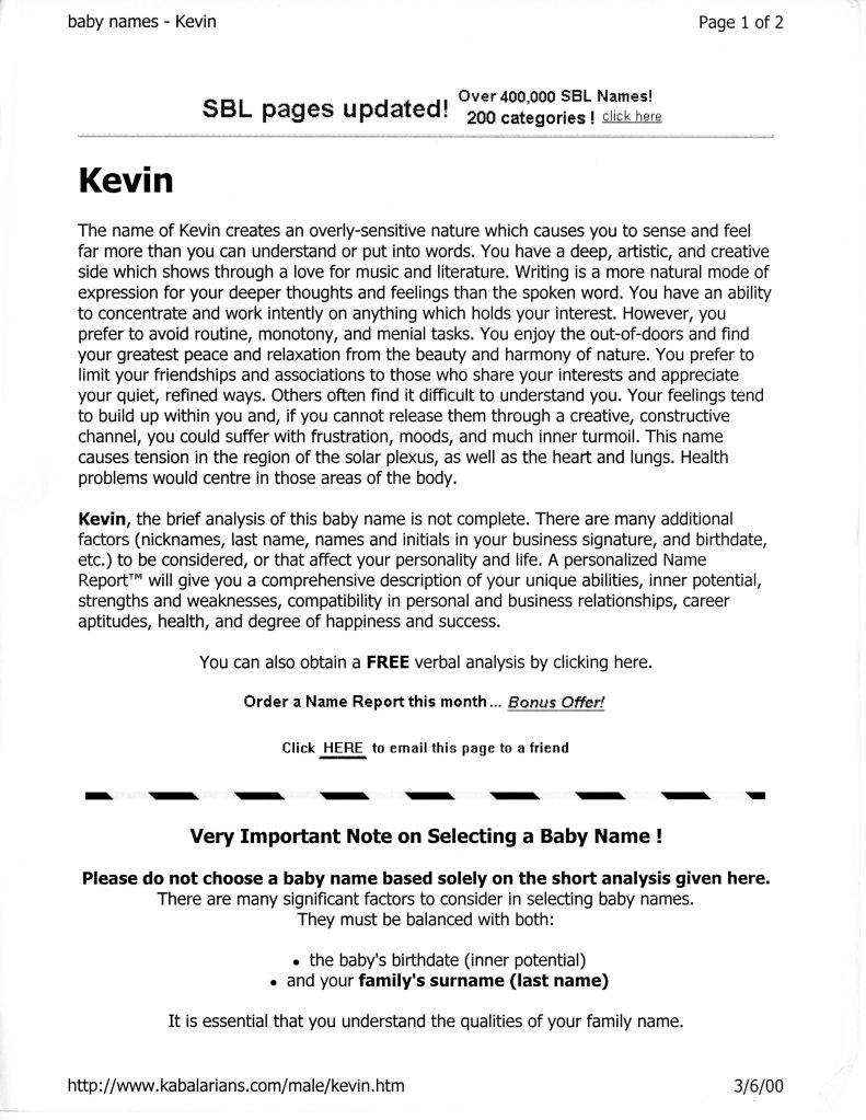 names_Kevin_001