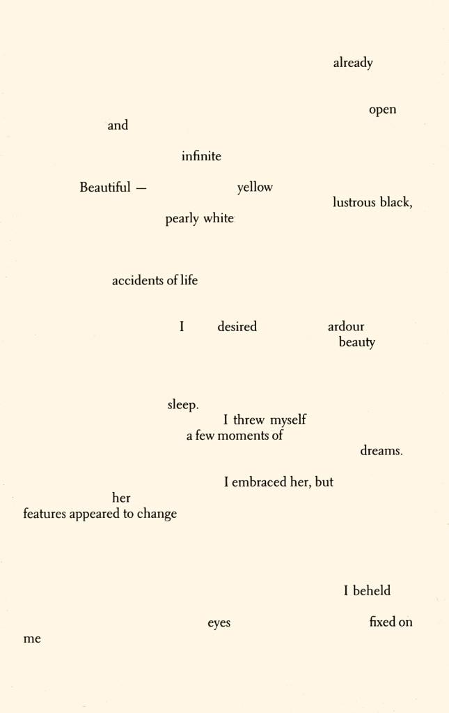 erasure-poem_04-21-15
