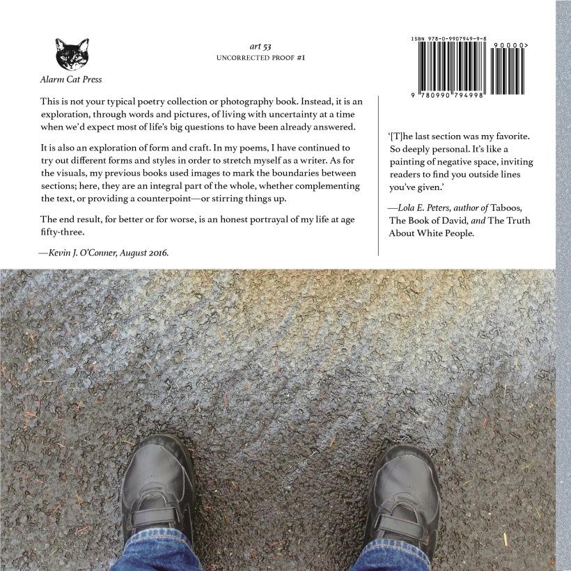 ART53-back-cover